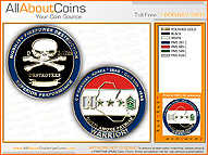 All About Challenge Coins-117