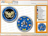 All About Challenge Coins-123