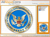 All About Challenge Coins-124