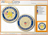 All About Challenge Coins-120