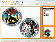 All About Challenge Coins-126