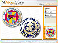 All About Challenge Coins-134
