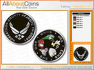 All About Challenge Coins-125