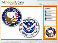 All About Challenge Coins-129