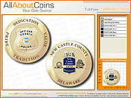 All About Challenge Coins-128