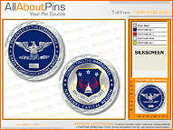 All About Challenge Coins-139