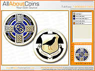 All About Challenge Coins-133