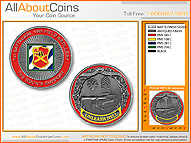 All About Challenge Coins-145
