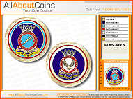 All About Challenge Coins-142