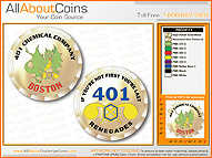 All About Challenge Coins-143