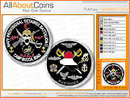 All About Challenge Coins-148