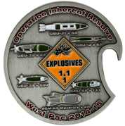 All About Challenge Coins-151