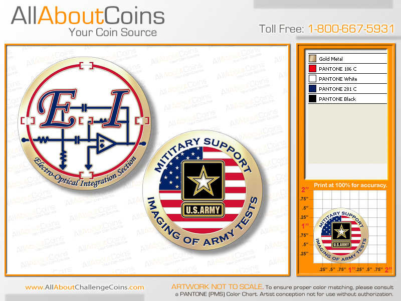 All About Challenge Coins-14