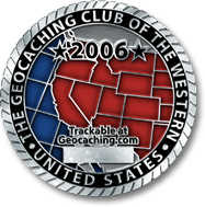 All About Challenge Coins-50