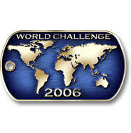 All About Challenge Coins-56