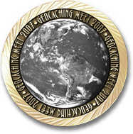 All About Challenge Coins-54