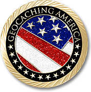 All About Challenge Coins-57