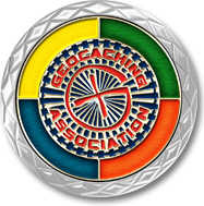 All About Challenge Coins-58