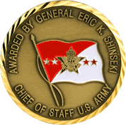 All About Challenge Coins-65